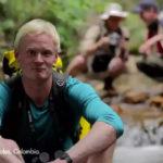 Video promocional de Caño Cristales, realizado por ProColombia