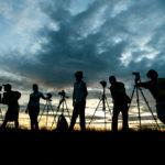 Semillero de jóvenes fotógrafos de La Macarena, Meta
